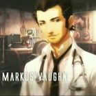 Trauma Center New Blood : vidéo d'intro