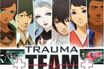 trauma-team-wii