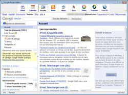 TrayOS screen1