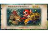 Capcom annonce Treasure Island Z sur Wii
