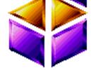 Treasure - logo