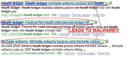 Trend_Micro_google_heathledger