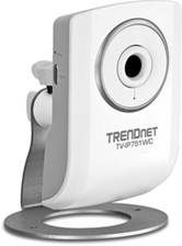 TRENDnet_camera_IP_Cloud_TV-IP751WC