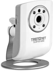 TRENDnet_camera_IP_Cloud_TV-IP751WIC