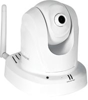 TRENDnet_camera_IP_Cloud_TV-IP851WC