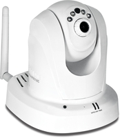 TRENDnet_camera_IP_Cloud_TV-IP851WIC