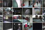 Trendnet-faille-cameras-ip