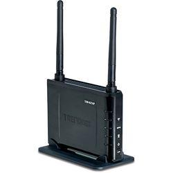TRENDnet TEW 637AP WiFi N 300Mbps
