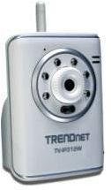Trendnet tv ip312w