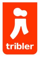 Tribler : une communauté pour partager vos fichiers