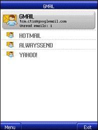 Tricastmedia tricast mail tricast mail