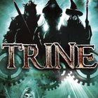 Trine : patch 1.02