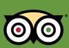 TripAdvisor  : 15 ans déjà et plus de 200 000 millions de commentaires partagés