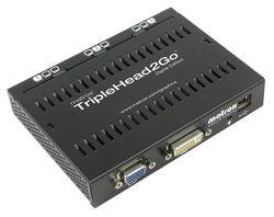 tripleHead2go