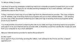 Trojan FraudPack