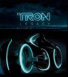 Tron Legacy : personnaliser son écran avec Tron