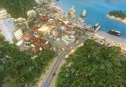 Tropico 3 - 10