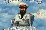 Tropico 3 Absolute Power - Logo