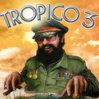 Tropico 3 : démo