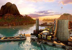 Tropico 4 - Image 1