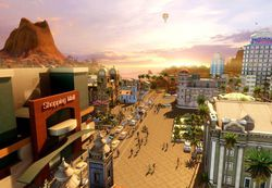 Tropico 4 - Image 2