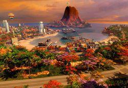 Tropico 4 - Image 3