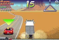 Truckers Delight - 6