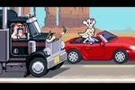Truckers Delight - 7