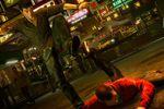 True Crime 3 - Image 9