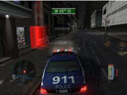 True Crime NYC - News York 911