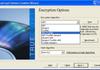 TrueCrypt : crypter des informations importantes sur des partitions virtuelles