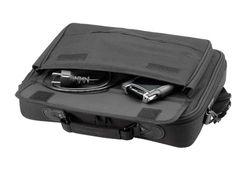 Trust bg 3650p notebook bag 2