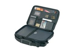 Trust bg 3650p notebook bag