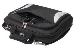 Trust bg 3850p notebook bag 2