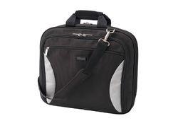 Trust bg 3850p notebook bag