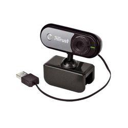 trust-hires-usb2-webcam-live-wb-3450p