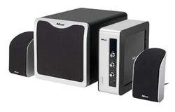 Trust speaker set sp 3920