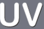 Truveo_logo