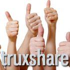 TruxShare : un outil de qualité pour télécharger de nombreux fichiers