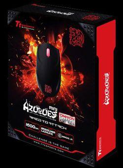 Tt eSports Azurues 2