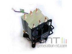 TTC-NK32TZ-det1
