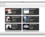 Tubulator : un navigateur pour surfer et télécharger sur YouTube