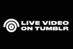 Tumblr-live-streaming