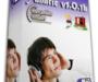 Tunatic : identifier une chanson en un instant