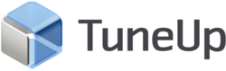TuneUp_Logo_590x186