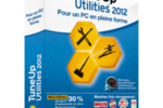 TuneUp Utilities 2012 : optimiser un PC