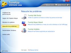 tuneup4