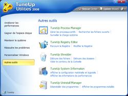 tuneup5