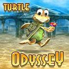 Turtle Odyssey : un jeu d'arcade aquatique