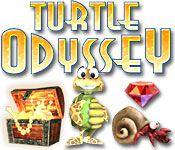 Turtle Odyssey logo